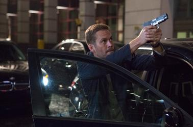 NEW [ Featurette et nouvelles photos fast and furious 6 ! ]
