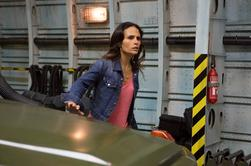 Nouvelle Featurette + photos Fast and Furious 6