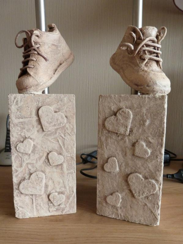 Blog de fabibi069 page 4 blog de fabibi069 - Recyclage de chaussures ...