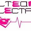 ulteam-electro