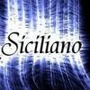 italianoboy69