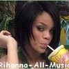 Rihanna-All-Music
