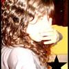 cristina14