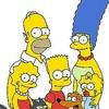 Simpsons-du-60