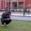 ismail-madridi104