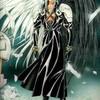 Angel-Sephiro