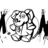mcp-team