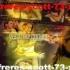 xx-freres-scott-73-xx