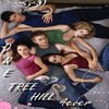 x-OneTreeHill-4ever-x
