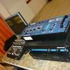 DJ-Nowz