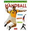 hand-ball-du-monde