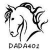 dada402