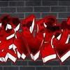 kewin17