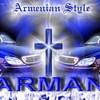 arman-575