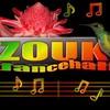 skyzoukdancehall