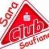 s-club01