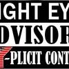 Right-eye