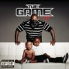 thegame-officiel