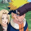 Histoires-de-Naruto