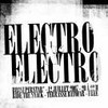 electro-eljadida