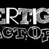VertigoFactory