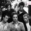 Twilight--Movie