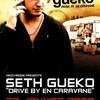 SETH-GUEKO95