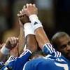 expert-handball
