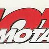 motoetmotards06
