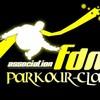 FDM-Parkour-Clan-2