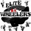 elite-wheelers