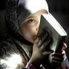oujdia-muslima