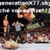 DgenerationX77