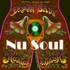 NuSoul-Funk1