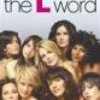 thelword363666