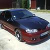 driftteam80