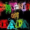 Bafa-Souvenirs