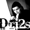 DRI2S-RAP