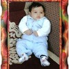 youness-riyad01