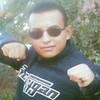 tunisiakungfu