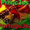 priinc3ss-pOrtugu3sa
