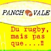PANCHOVALE