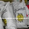 Pain-contre-la-faim-14