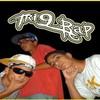 HOHTAR-2007