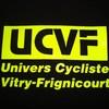 ucvf51