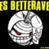 lles-betteraves