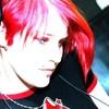 Dj-Miss-Red