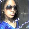 sweet-girl-of-rnb