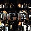 OGFC-officiel