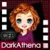 darkathena